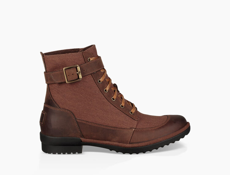 Tulane Boot