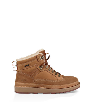Avalanche Hiker Boot