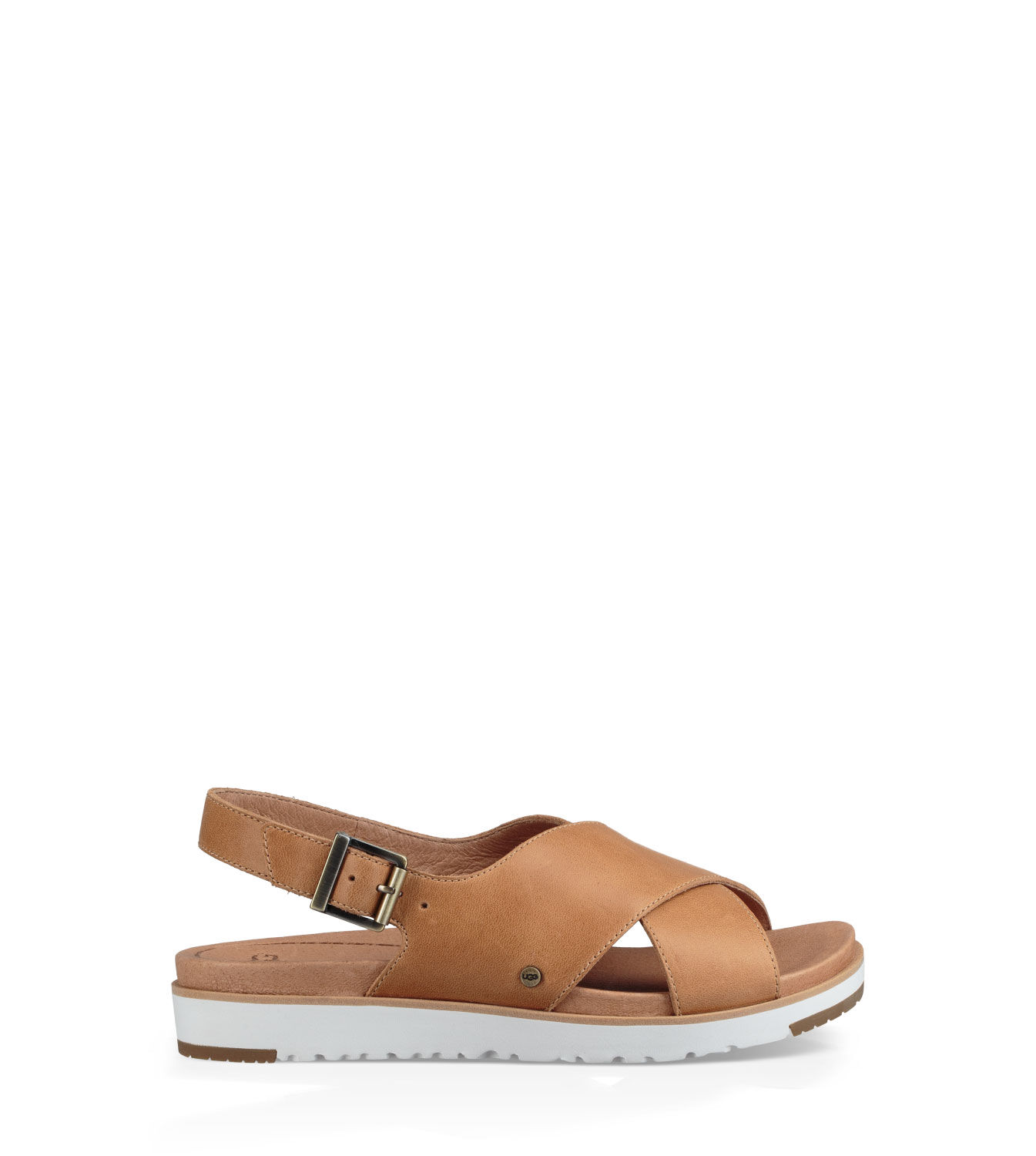 Ca CanadaWomen's Ugg® And Collection Apparel Footwear 54Lj3AR