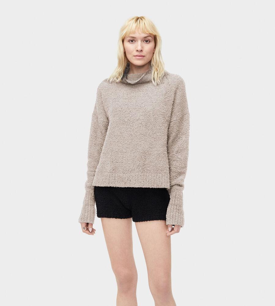 Sage Sweater - Image 1 of 3