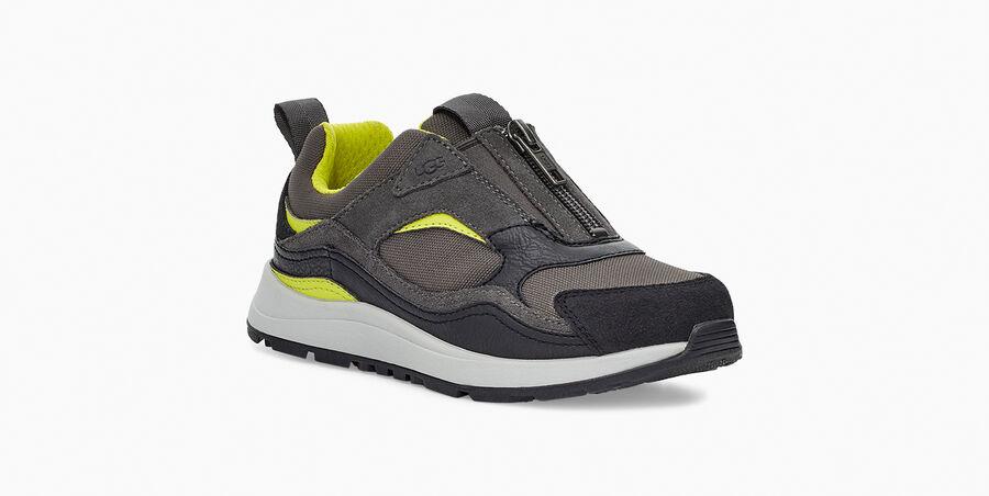 CA805 Sneaker - Image 2 of 6