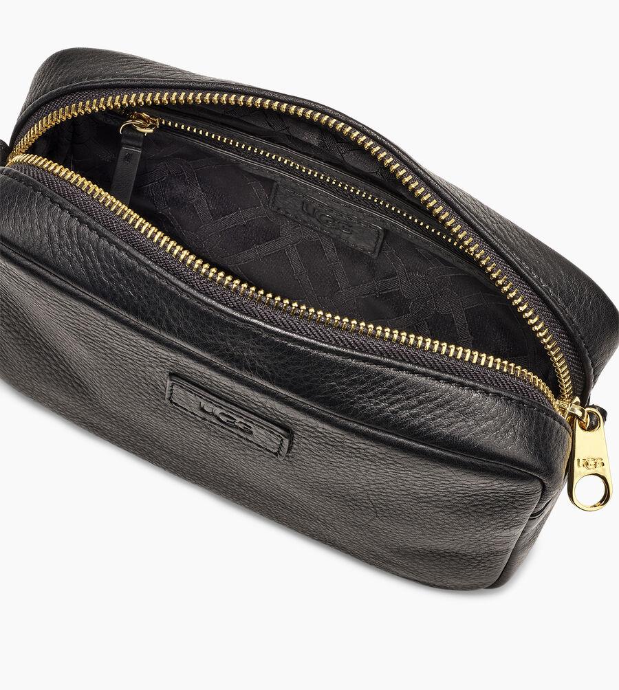 Janey Crossbody Leather - Image 4 of 5