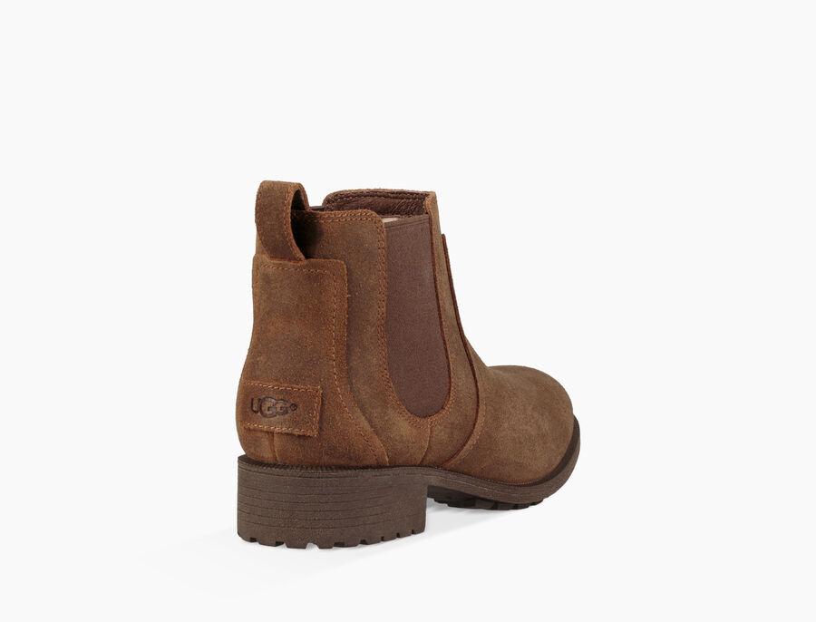 Bonham II Boot - Image 4 of 6