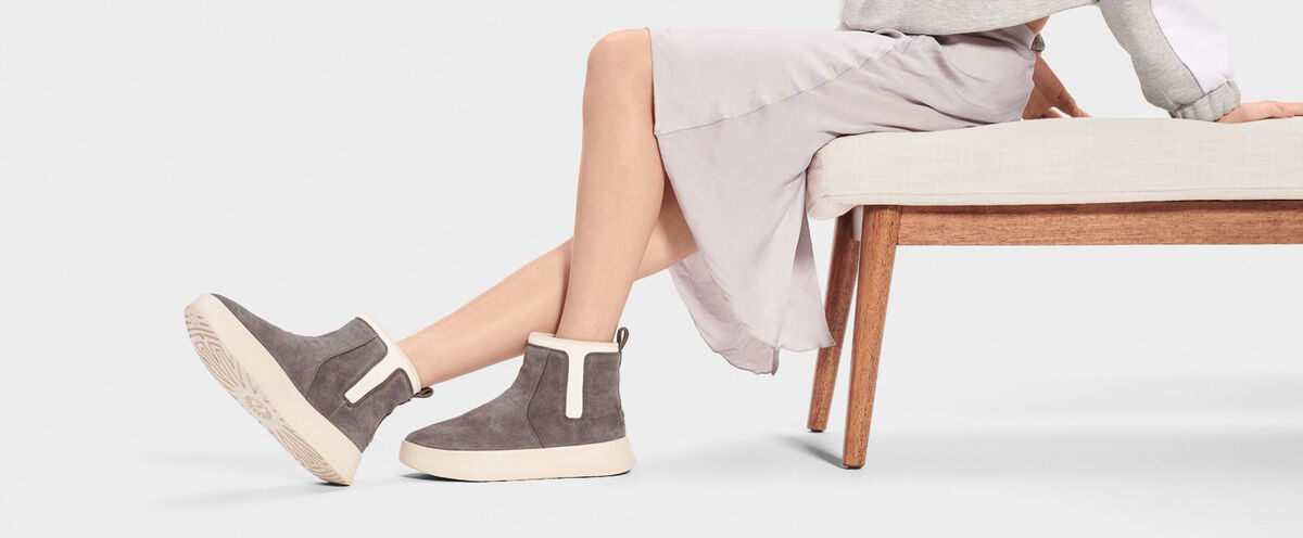 Classic Boom Bootie - Lifestyle image 1 of 1