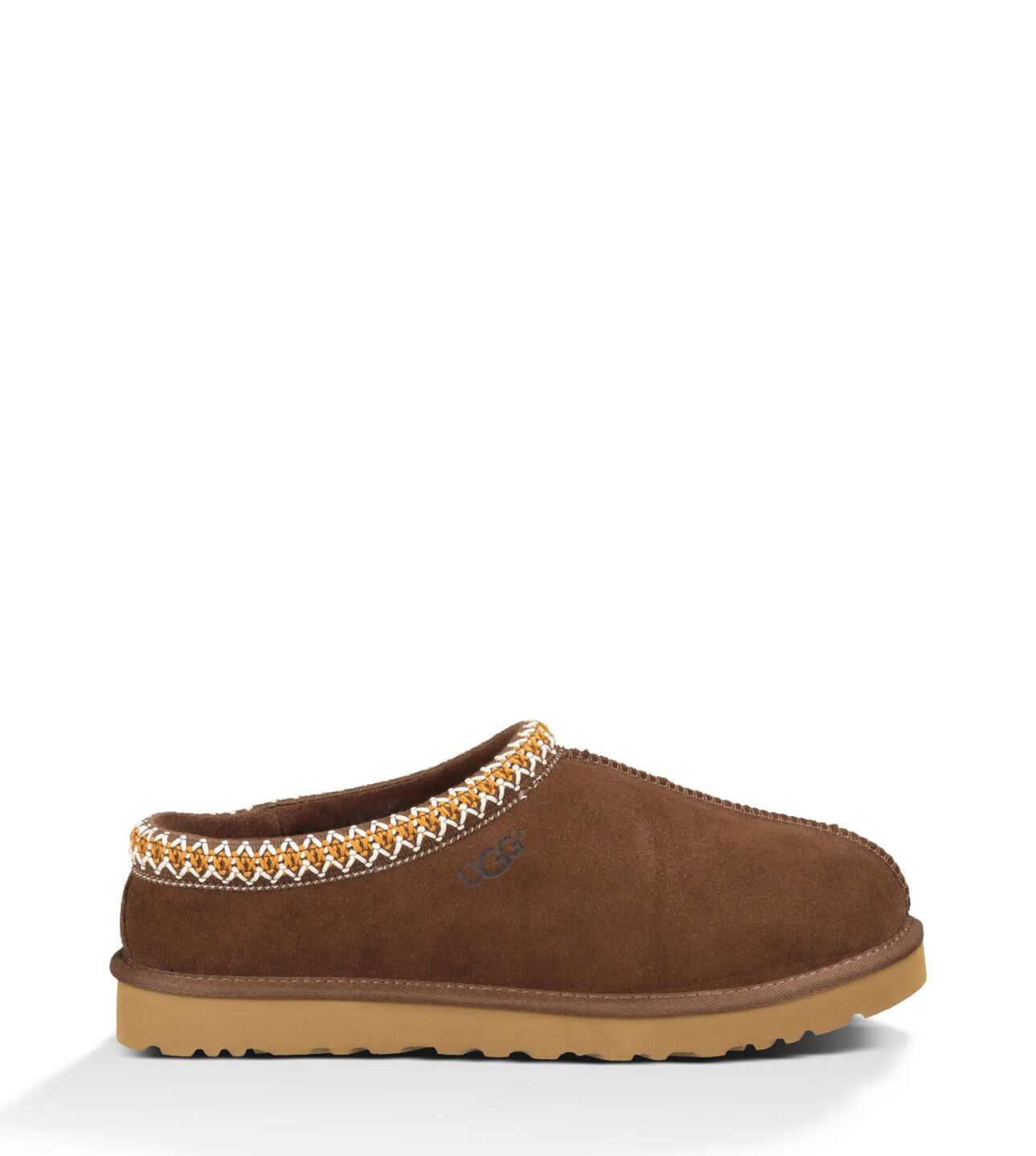 ugg bedroom slippers. Tasman Slipper UGG  Official Men s Collection com