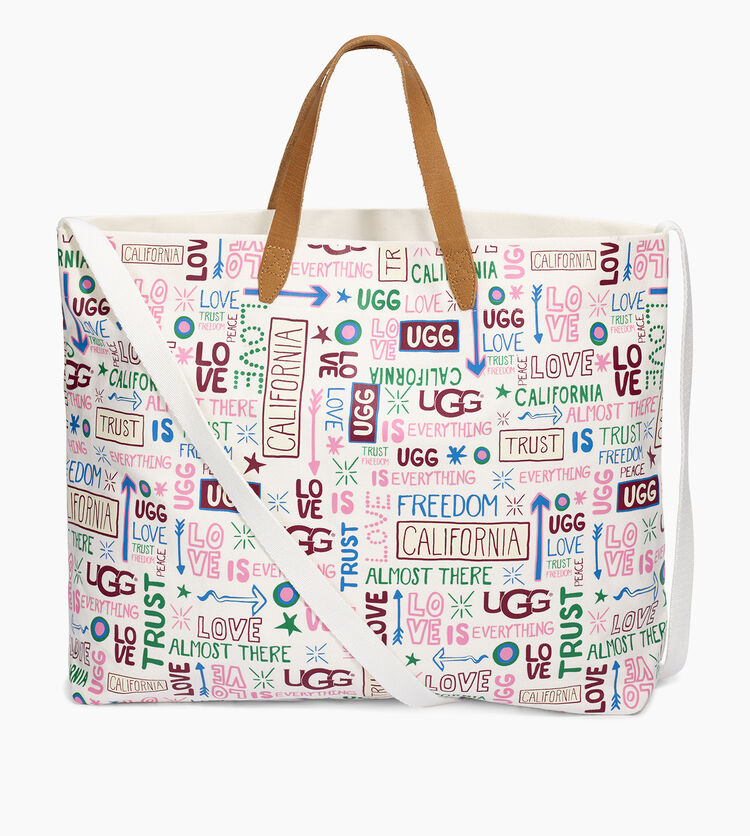 Women's Share this product Spring 19 Tote