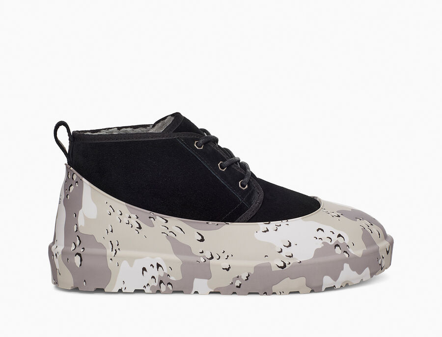 UGG x Stampd Boot Guard - Image 4 of 11