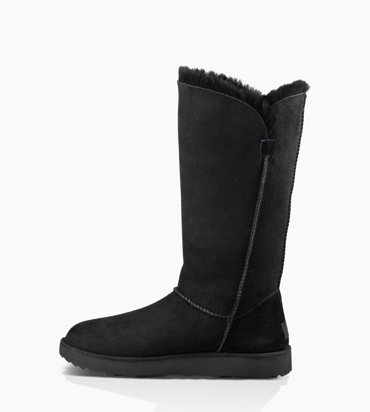 af3ac140e72 Women's Share this product Classic Cuff Tall Boot