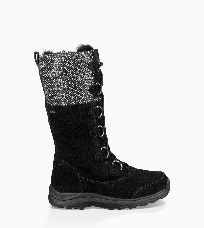 ugg boots 2014