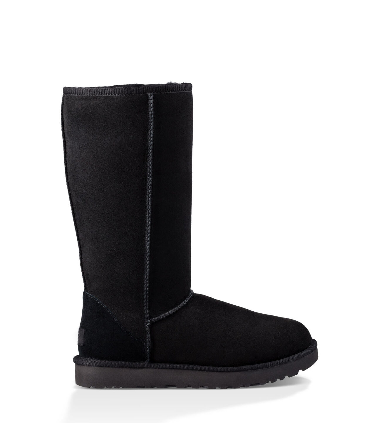 e572d0184fb4 Classic Tall Sheepskin Boots