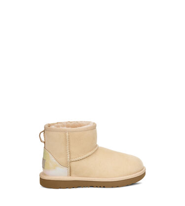 59b42a1fe6a New & Latest Kids' Shoes | UGG® Official