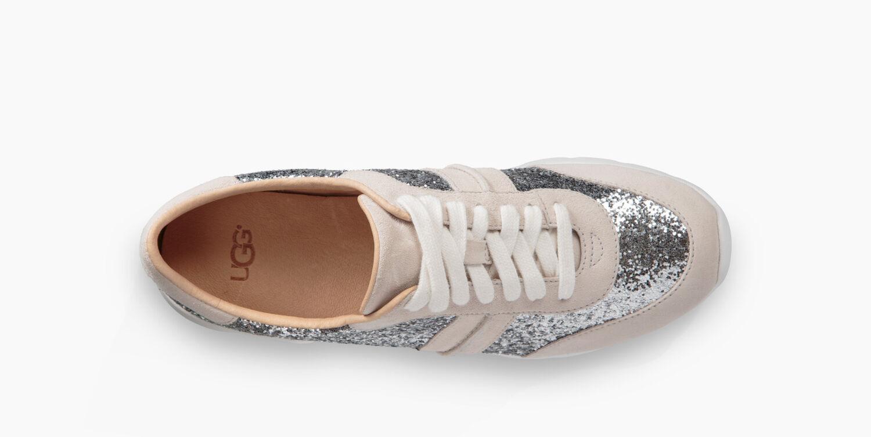 e19771292f8 Women's Share this product Jaida Glitter Sneaker