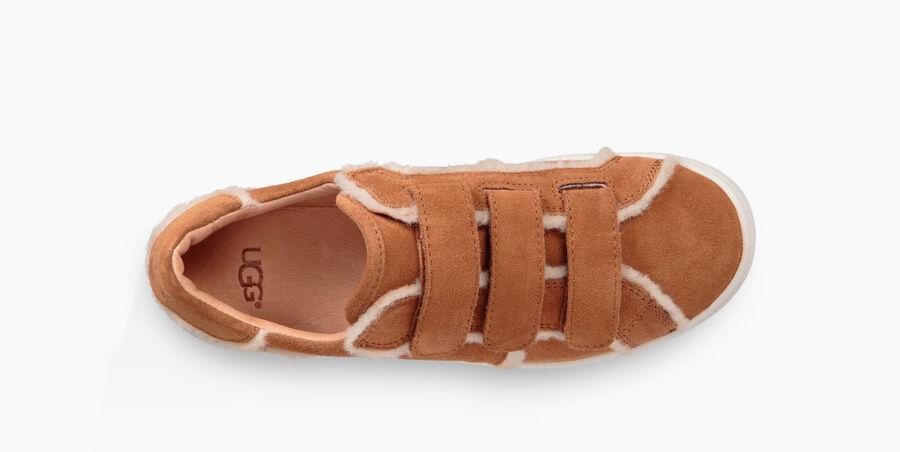 Alix Spill Seam Sneaker - Image 5 of 6