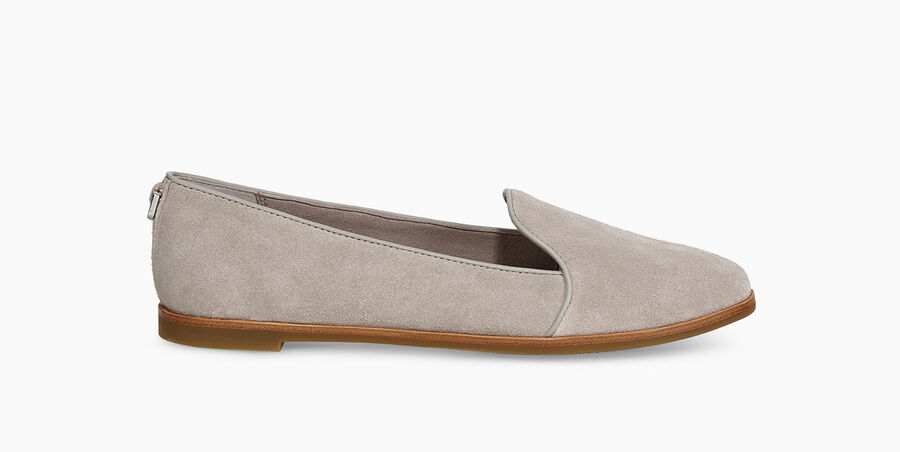 Bonnie Loafer - Image 1 of 6