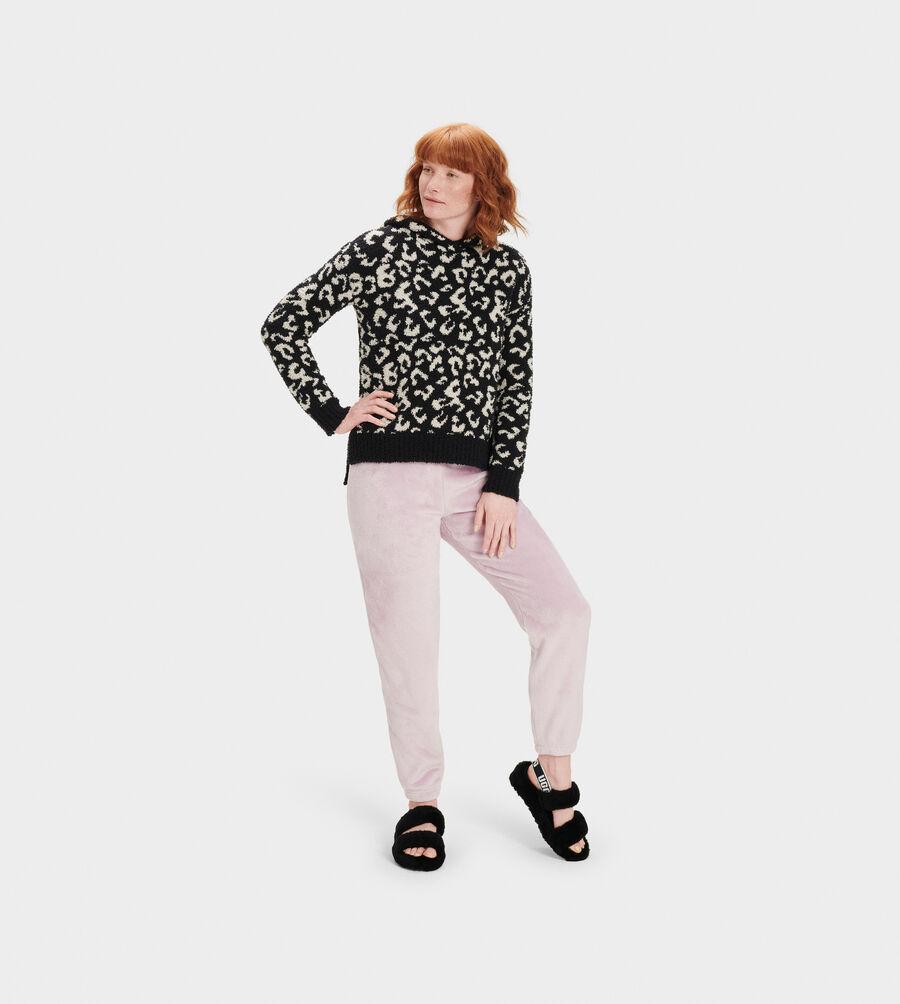 Betsey Fleece Bottoms - Image 2 of 4