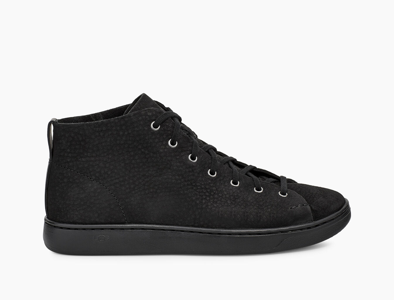 Pismo Sneaker High | UGG® Official