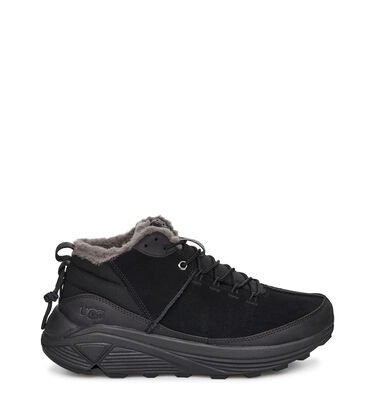 128551a96f1 Men's Fashion Sneakers | UGG®