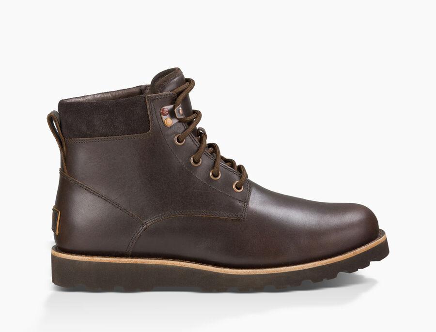 Seton TL Boot - Image 1 of 6