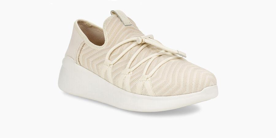 Kinney Sneaker - Image 2 of 6