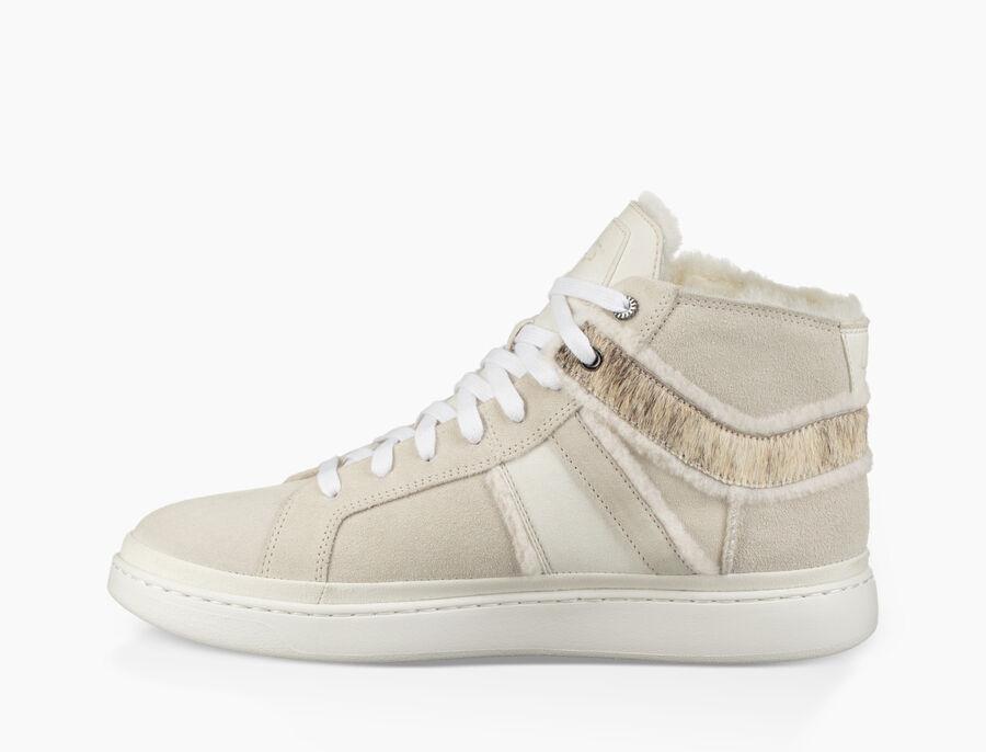 Cali Sneaker High II Spill Seam - Image 3 of 6