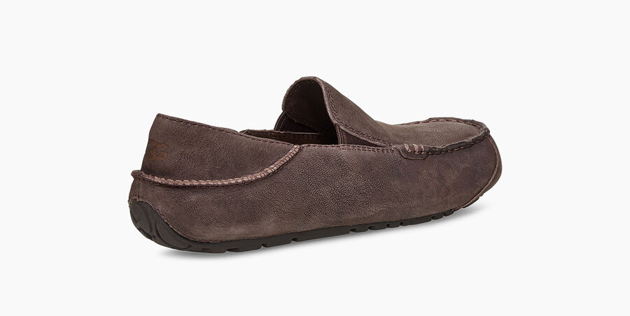 Upshaw TS Slipper - Image 4 of 6