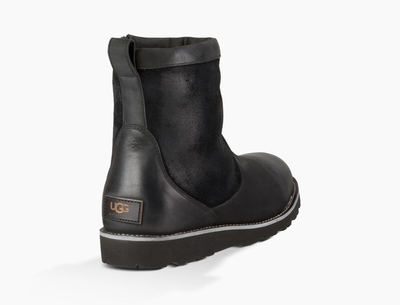 2bbfeb91ead Men's Share this product Hendren TL Boot