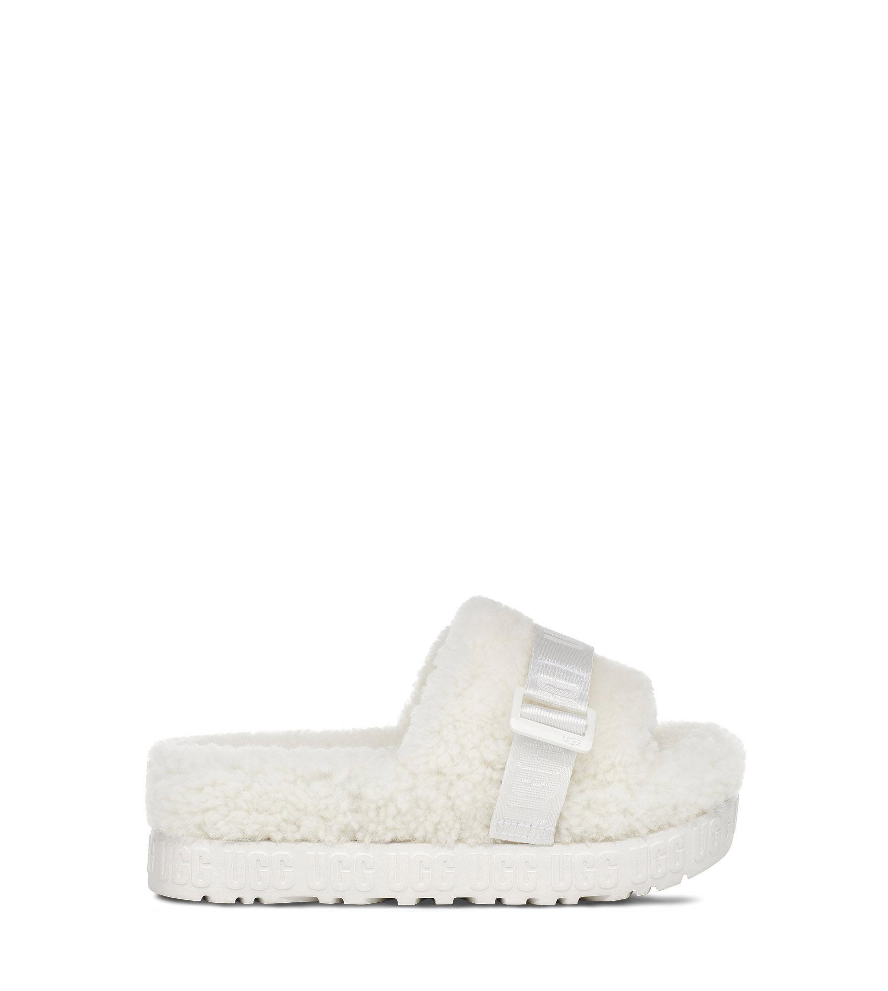 UGG® Heels \u0026 Wedge Sandals | UGG® Official