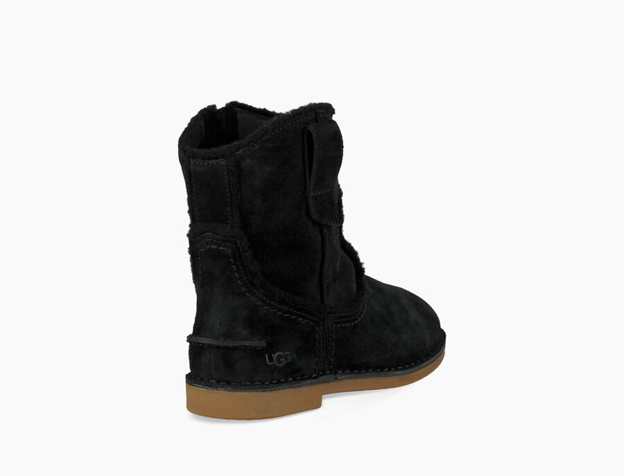 Catica Boot - Image 4 of 6
