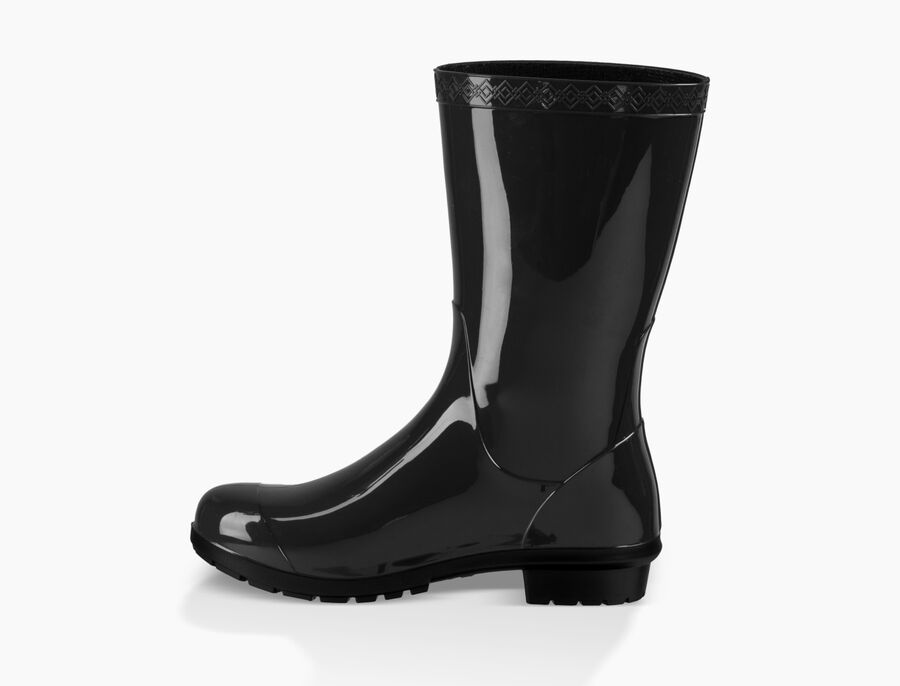 Raana Rain Boot - Image 3 of 6