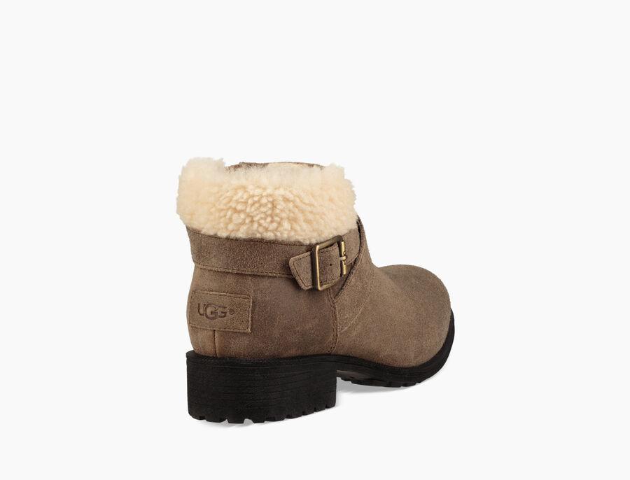 Benson Boot - Image 4 of 6