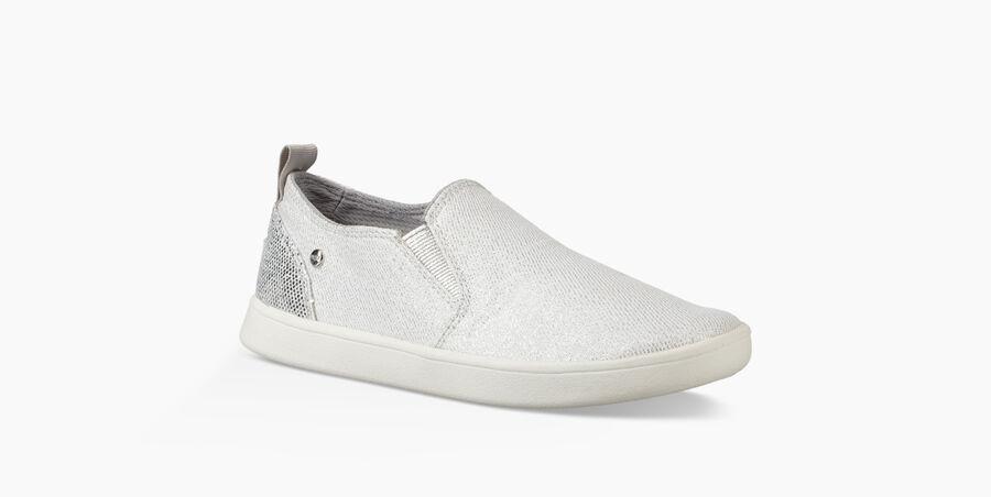 Gantry Sparkles Sneaker - Image 2 of 6