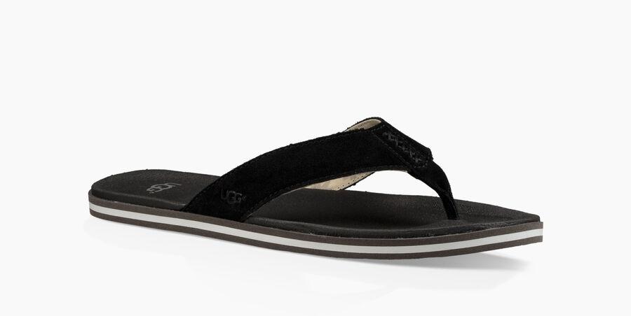 Beach Flip Flop - Image 2 of 6