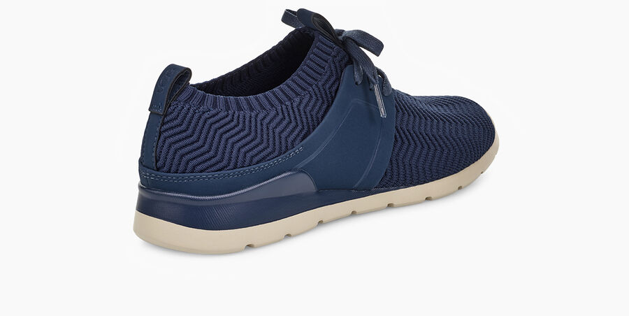 Willows Sneaker - Image 4 of 6