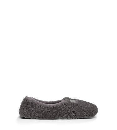 13520aaca03 Women's Slippers, Slides, & House Slippers | UGG® Official