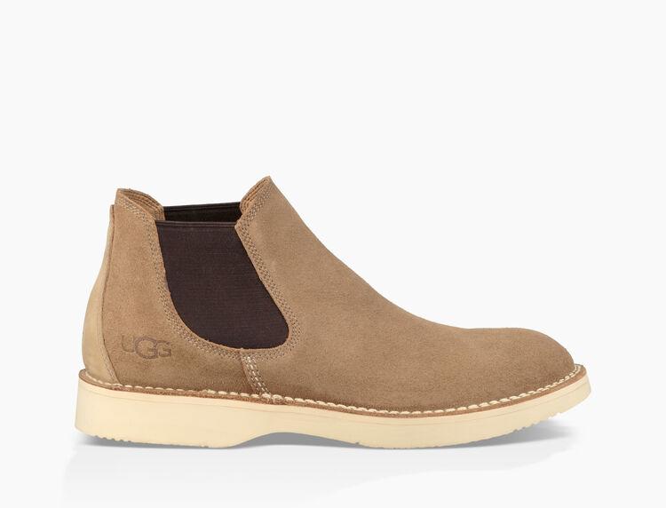 Camino Chelsea Boot