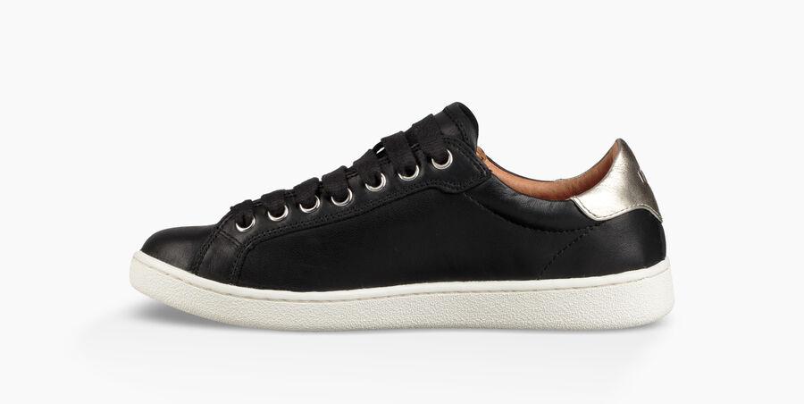Milo Sneaker - Image 3 of 6