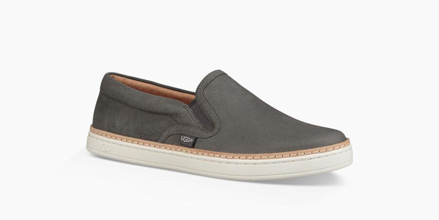 Soleda Sneaker - Image 2 of 6