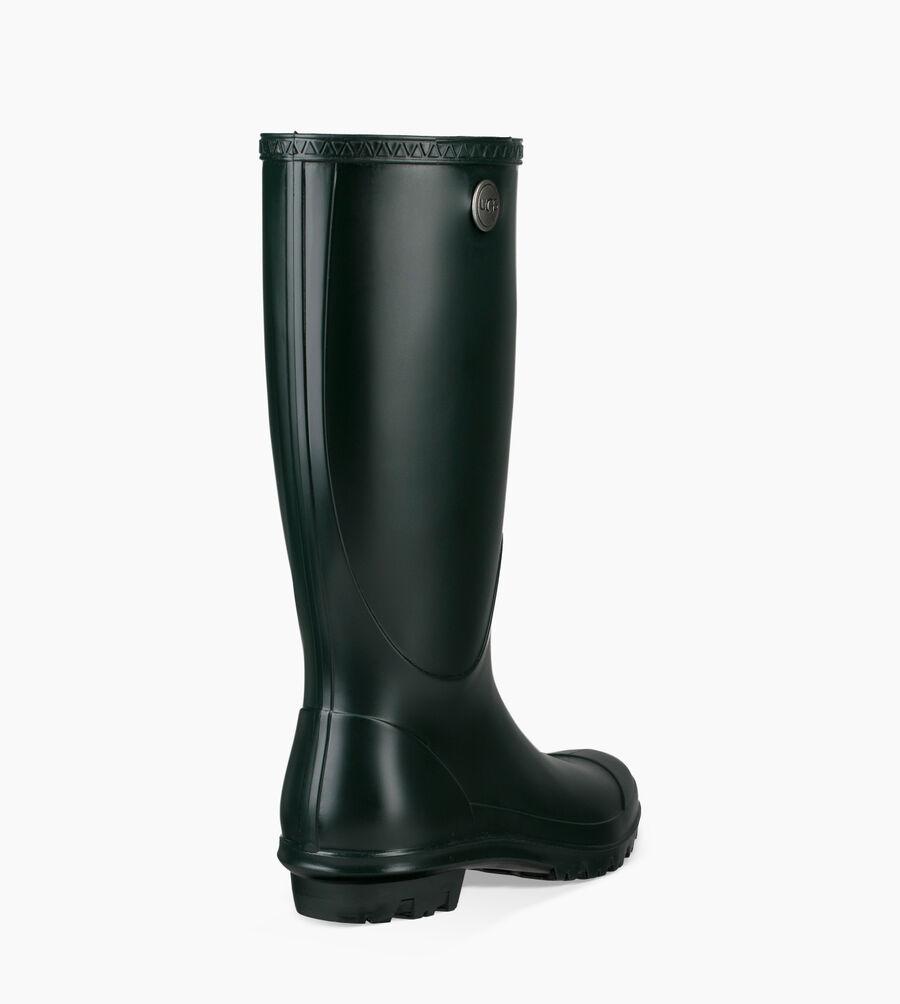 Shelby Matte Rain Boot - Image 4 of 6