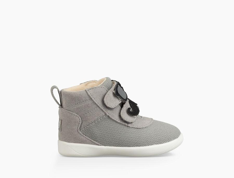 Drex Sneaker - Image 1 of 6