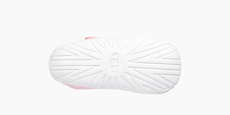 Santore Sparkles Sandal - Image 6 of 6