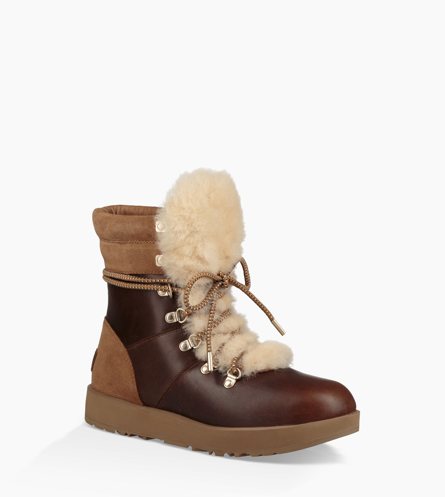 96c6a274d81 Women's Share this product Viki Waterproof Boot