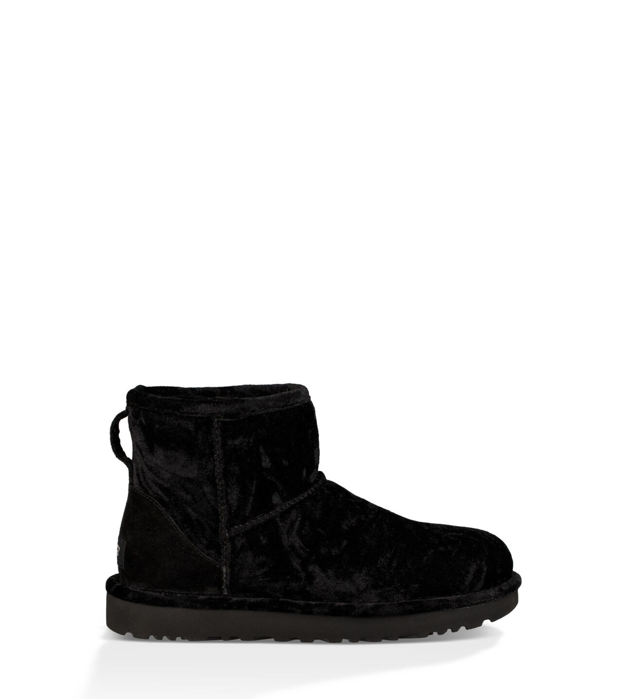 ugg official new arrivals collection ugg com