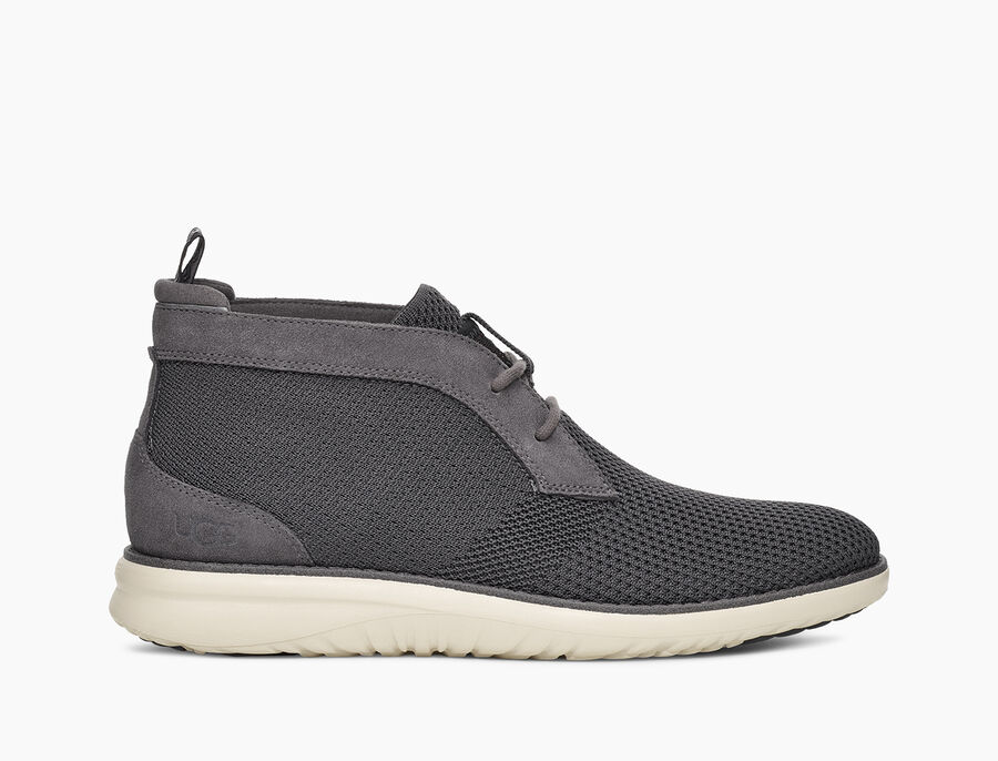 Union Chukka HyperWeave - Image 1 of 6