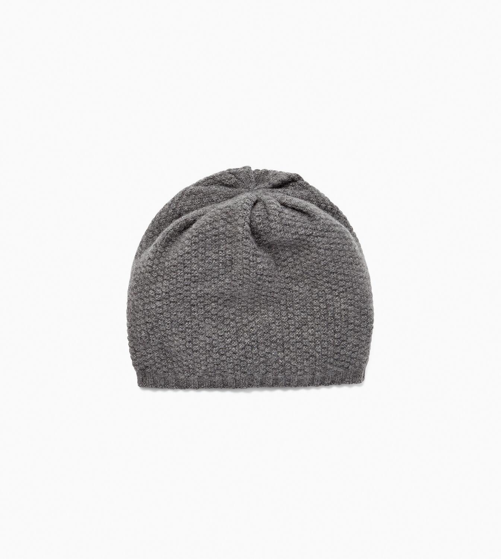 Hendrix Popcorn Stitch Hat - Ugg (US)