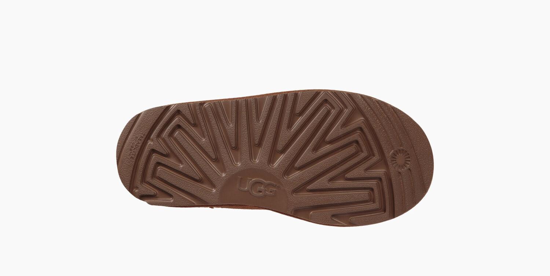ebc7c19aa6b Kids' Share this product Tasman II Slipper