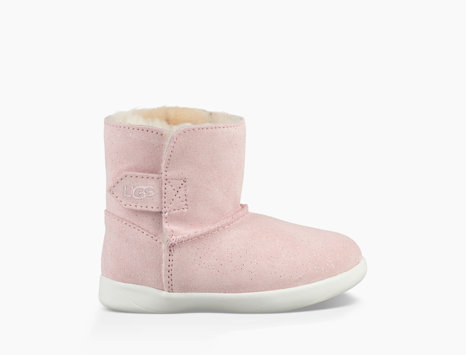 087dd081ea3 Toddlers' Share this product Keelan Sparkle Boot