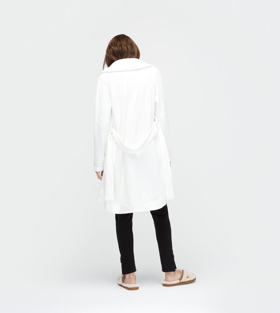 Blanche II Robe - Image 2 of 4