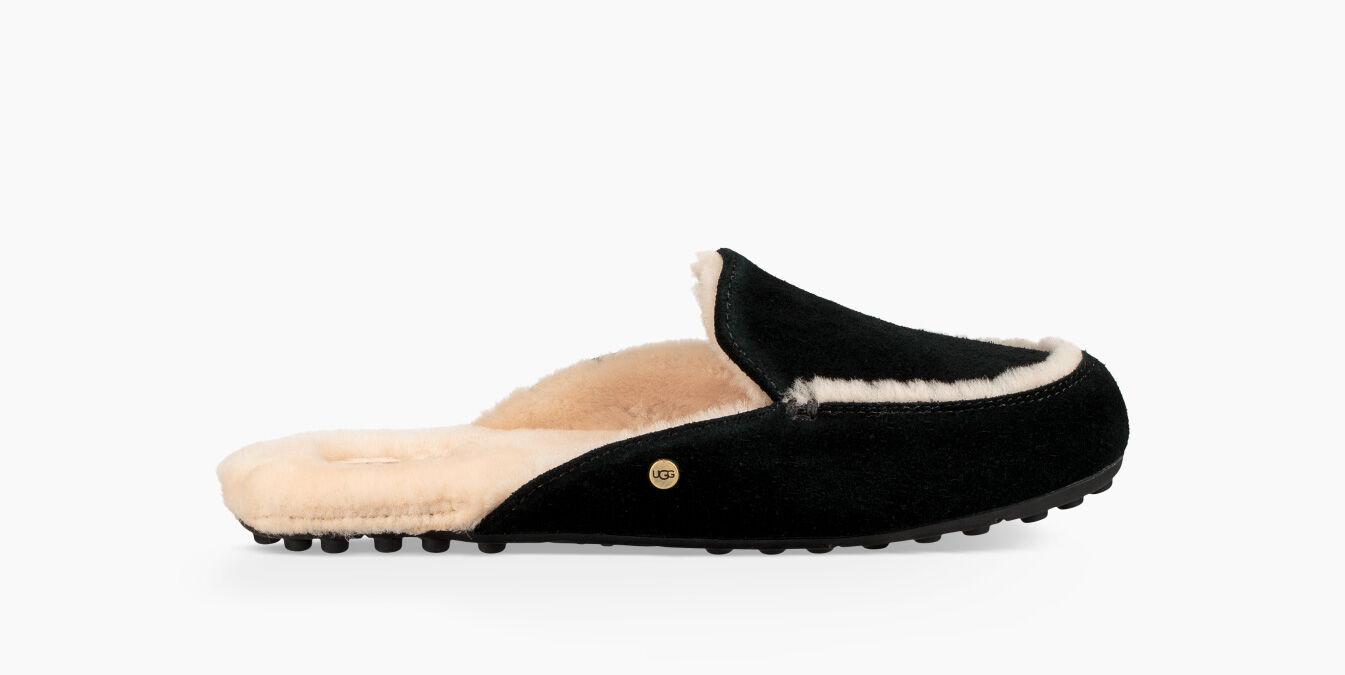 Lane Women's Slip-on Loafers | UGG