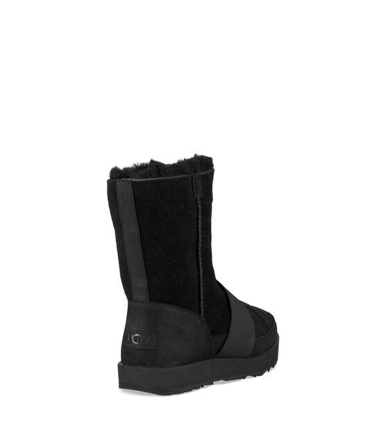 Conness Waterproof Boot