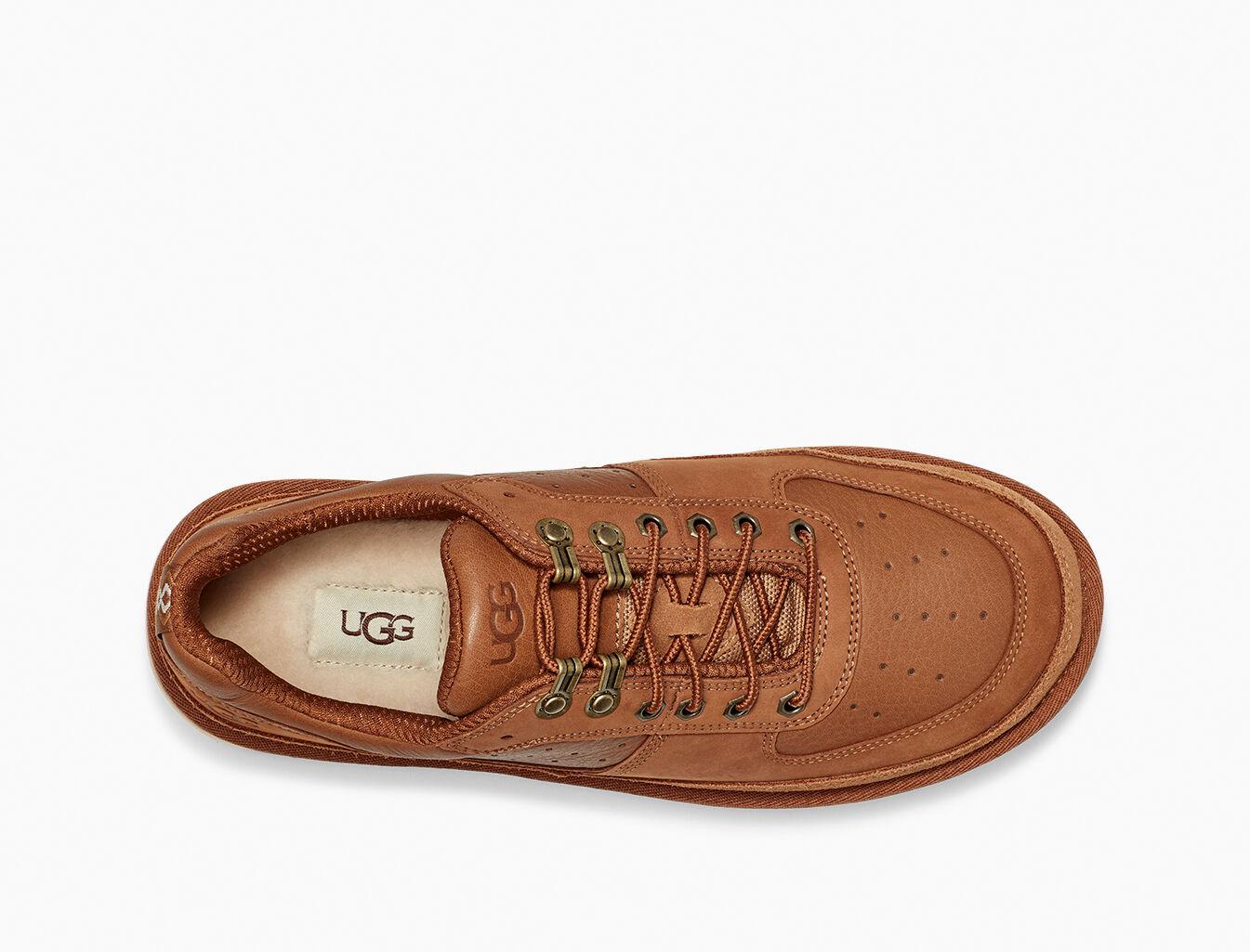 Highland Sport Hiker Low Boot | UGG®